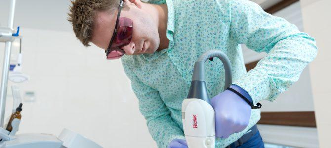 Depilacja laserowa Gdynia – Najskuteczniejsza metoda na zbędne owłosienie