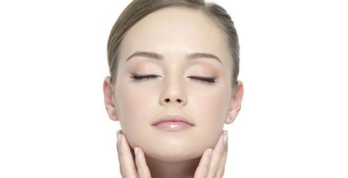 Bezinwazyjny lifting ciała i skóry przy pomocy zabiegu HIFU