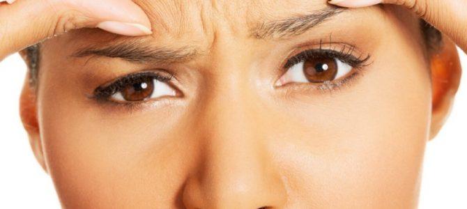 Krem przeciwzmarszczkowy – źródło naturalnych składników dla piękna Twojej skóry